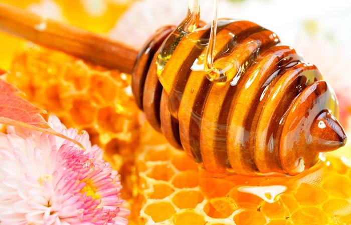 160415_01蜂蜜