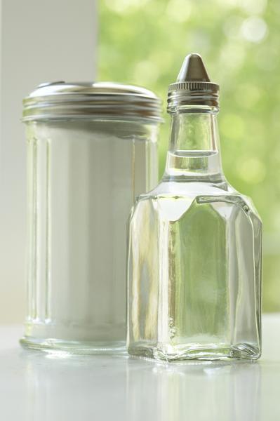 160416_01食盐醋