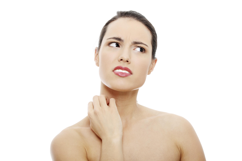 燕麥成功改善濕疹煩惱