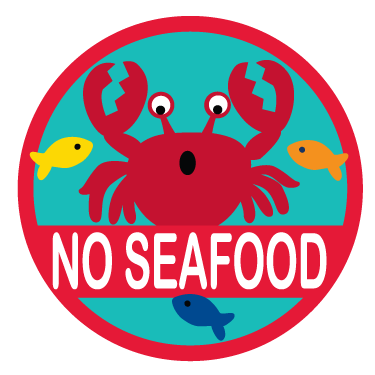 no-seafood-allergy-alert-7